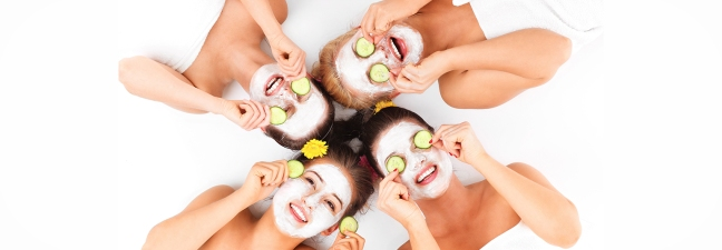 3-homemade-face-masks-for-glowing-skin-1540x537